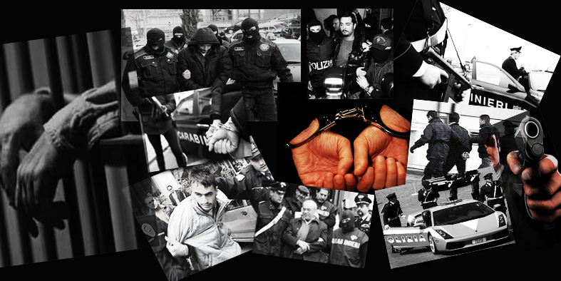 criminalita-organizzata