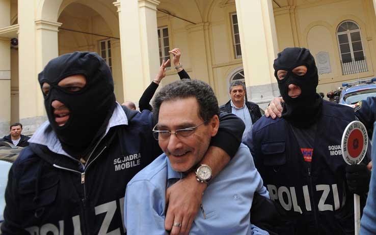 mario_caterino_arresto_02
