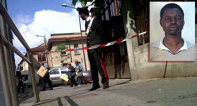 Ermanno Masini