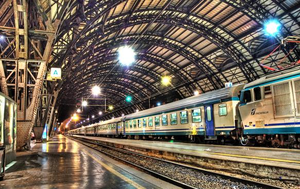 treni-rubano-petrolio