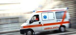 20140718140114-ambulance_italia_corsa