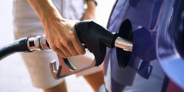 come-risparmiare-benzina_a54ed9c8e7f99b02f6cce5a72d0a4b5d